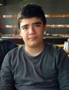 Camiye giderken kaza geçiren genç, 41 günlük yaşam mücadelesini kaybetti