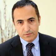 Eski BAKA Genel Sekreteri Özen'e FETÖ mahkumiyeti