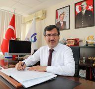ISUBÜ MYO mezunlarından Türkiye ortalaması üzerinde DGS başarısı