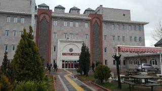 Isparta'daki 'Troyka Suç Örgütü' davasının tutuklu sanıklarına adli kontrol şartıyla tahliye