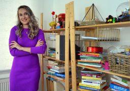 Okula yeni başlayan çocuklarda ayrılık anksiyetesi problemi