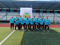 Gelendostspor, Bozbaş ile yeni sezona hazır