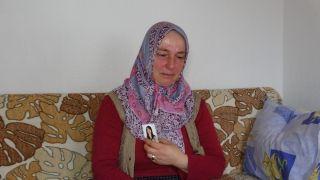 """Kayıp Zehra Çaycı'nın annesi: """"Sabaha kadar besihanede hareketlilik olduğunu, kıyma makinelerinin çalıştığını duyduk"""""""