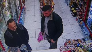 Isparta'da cesedi bulunamayan kayıp Korhan'ın markette görüldüğü iddiası