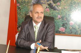 Gülbirlik'ten Kılıçdaroğlu'na gül fiyatı yanıtı
