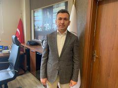 Isparta İl Milli Eğitim Müdürü Yılmaz'dan okul kapatılması iddialarına yanıt