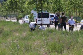 20 yaşındaki gencin otomobilinde öldürülmesi ile ilgili iddianame kabul edildi
