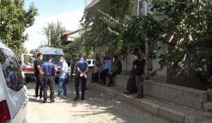 Öğretmen Erginbaş'ın ölüm nedeni belli oldu