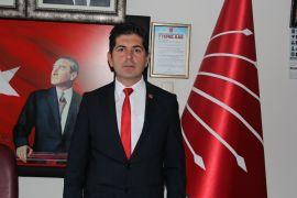 Trabzon'a hakaret eden CHP'li başkan yardımcısı ihraç ediliyor