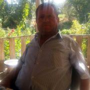 Isparta'da Mustafa Özbay'ın kaybolmasına ilişkin 5 şüpheli gözaltına alındı
