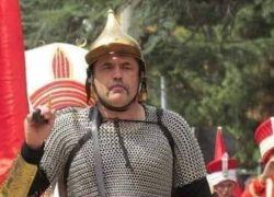 Isparta'da bıçaklı kavgada 1 kişi öldü