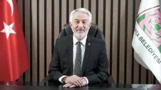 Isparta Belediye Başkanı Başdeğirmen'den halka duyarlılık teşekkürü