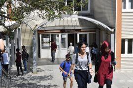 Isparta, öğrenci dostu üniversiteler arasındaki yerini aldı